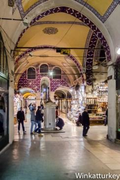 Gran Bazar-8