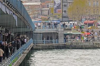 Puente Galata-3