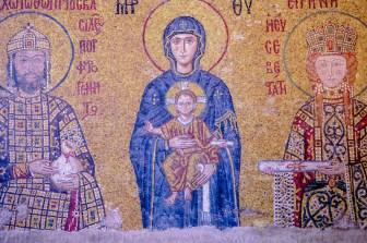 Santa Sofia-6