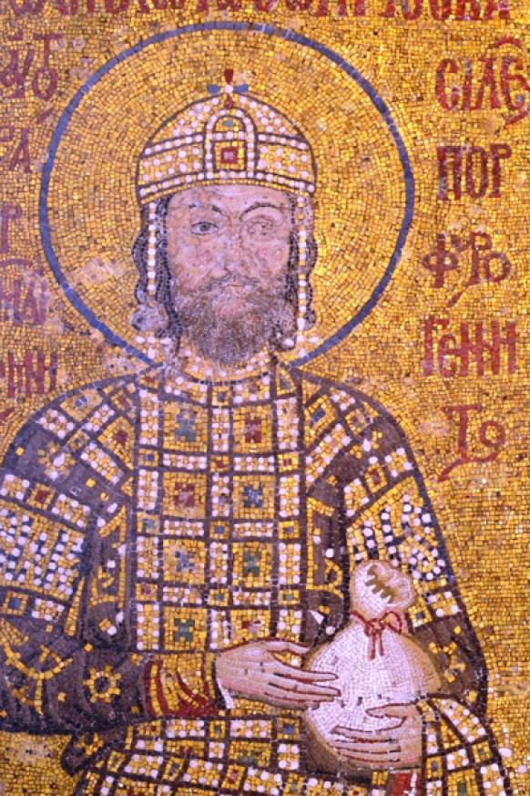 Santa Sofia-8