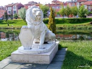 Kentpark león-2