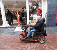 amsterdammer shopt