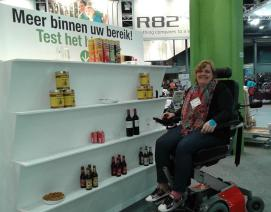 rolstoelomhoog3