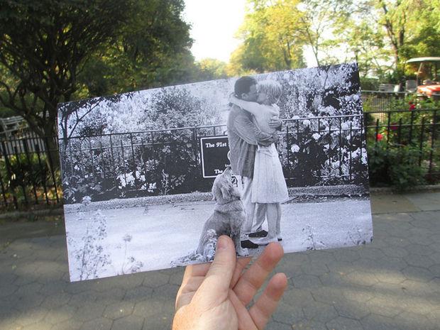 FILMography by Christopher Moloney - You've Got Mail