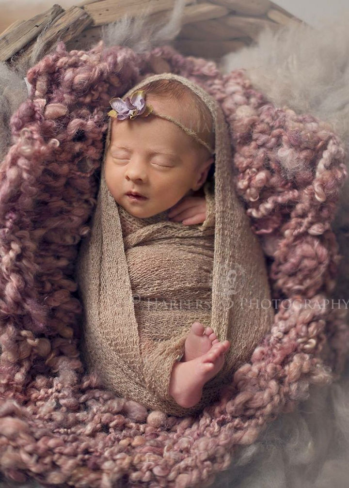 37 Newborns Wearing Geek Baby Clothes - Baby Thumbelina.