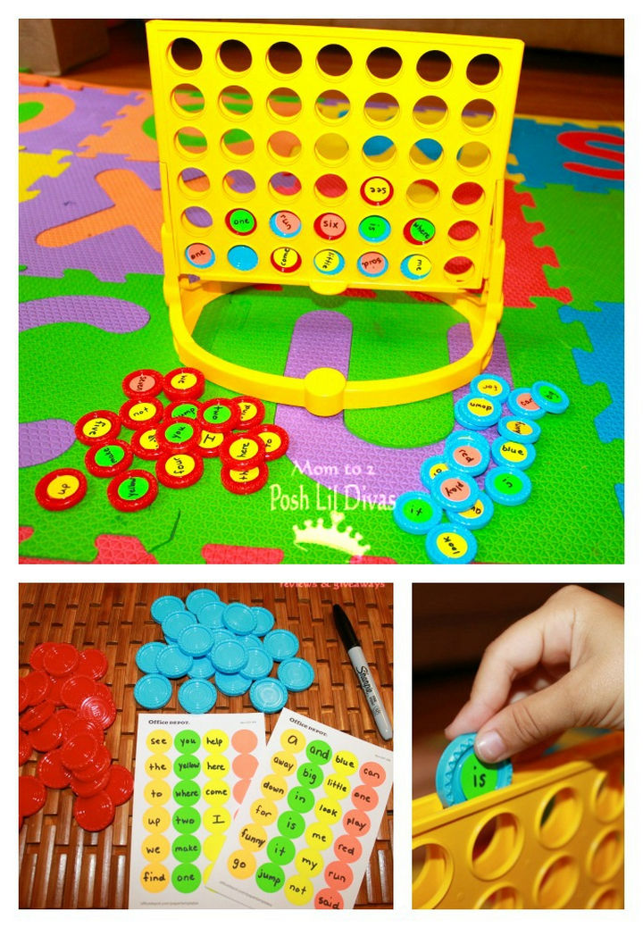 8 Fun Learning Games That Kids Will Love Playing 01