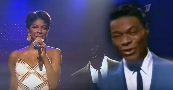 Natalie Cole Has Passed Away at the Age of 65 on January 1st, 2016.
