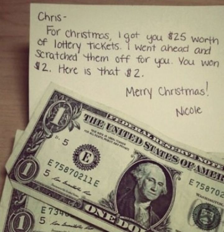 19 People Having a Bad Day - Worst Christmas present ever!