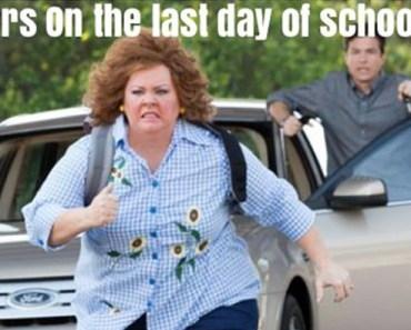 67 Hilarious Teacher Memes That Are Even Funnier If You're a Teacher!.