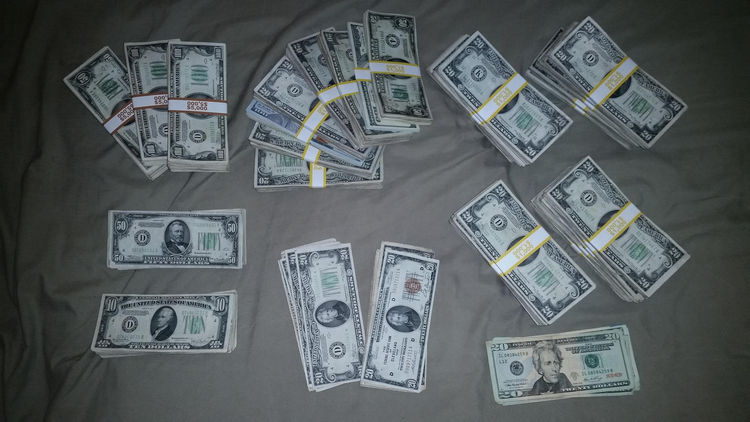 man-finds-box-full-money-his-ceiling-during-renovations-24