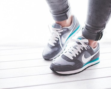 How Much Walking You Need to Do in Order to Lose Weight.