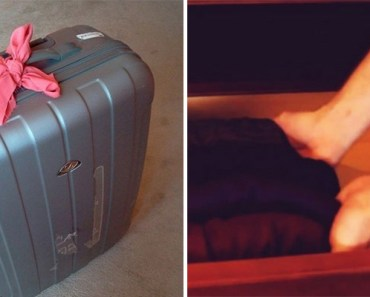 26 Awesome Life Hacks That Will Change Your Life.