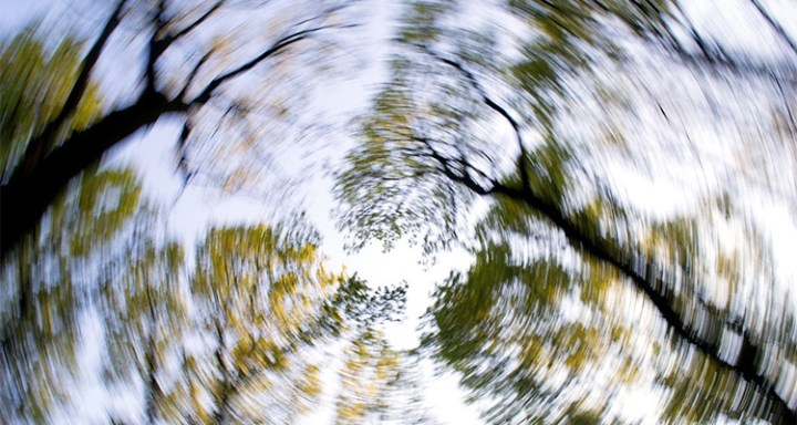 If You Experience Vertigo or Dizziness, This Simple Maneuver Can Treat It Instantly!