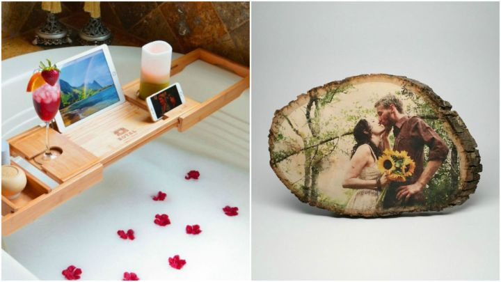 21 Unique Valentine's Day Gifts For Your Special Someone in 2021.