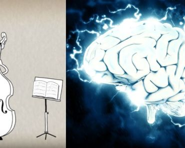Playing an Instrument Benefits Your Brain Better Than Any Other Activity.