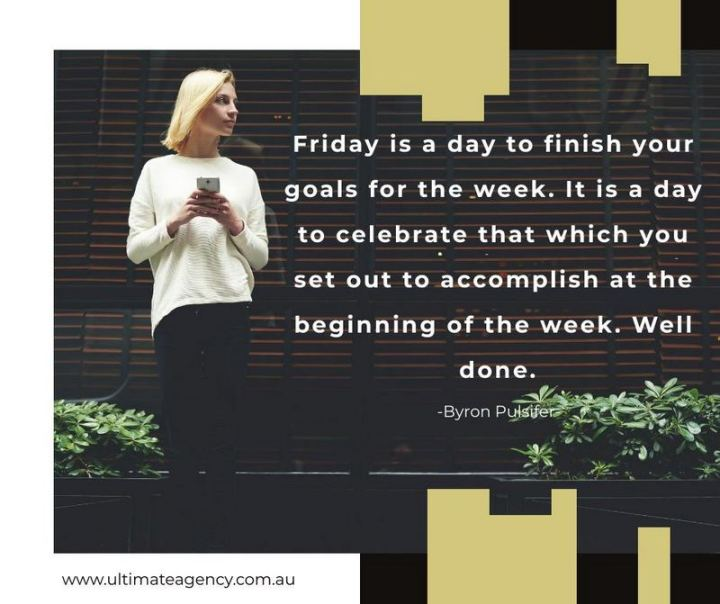 """47 Friday Quotes - """"I know every day is a gift, but where's the receipt for Mondays? I want to exchange it for another Friday."""" - Anonymous"""
