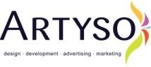 Artyso Logo Small