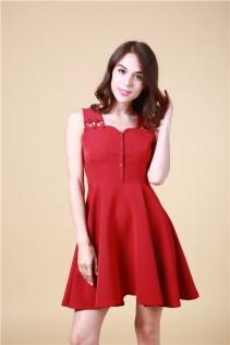 Guagnzhou Winky Clothing Co., Ltd.