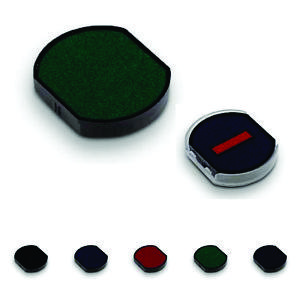 Trodat 6/46040 Replacement Self-Inking Stamp Pad