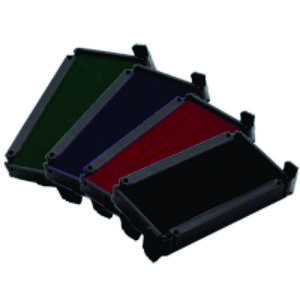 Trodat 6/4911 Replacement Self-Inking Stamp Pad