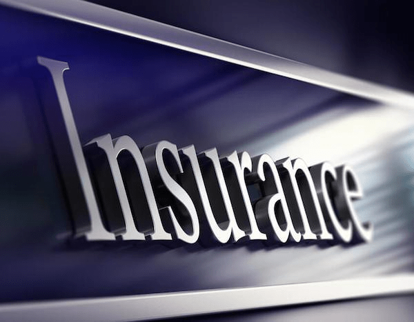 Top 10 Best Auto Insurance Companies In The World  .  If you want the best protection money can buy, buying an auto policy from one of the best car insurance companies is essential.