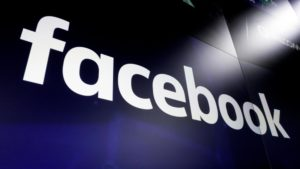 According to Business Insider, Facebook had developed a facial recognition application that could identify the users of the social network in just a few seconds.