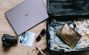 XIDU follows the principles of easy office, easy life and easy fashion to design products, so its laptop has been popular with many young people.