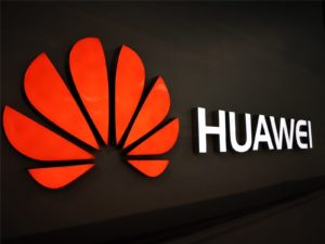 The Huawei – US situation has definitely changed the way the phone maker thinks about its future.