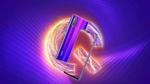 Back in October, Vivo announced the iQOO Neo with Snapdragon 855. Now, according to several leaks and reports, the Chinese firm is gearing up to unveil
