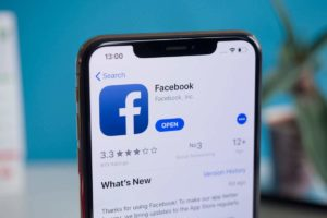 Facebook is currently developing an alternative to Android. With Facebook OS, Mark Zuckerberg's firm seeks to gain independence from Google.