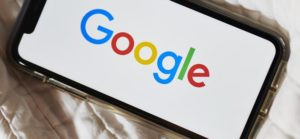 According to reports, researchers found 500 malicious Google Chrome browser extensions. These extensions secretly upload the user's private browsing data