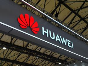 In the year 2019, Chinese manufacturing giant, Huawei developed a couple of technologies. Recently, Huawei terminal solicited votes
