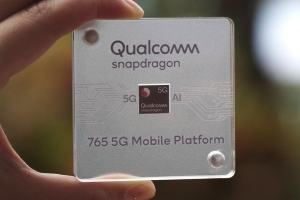 If 2019 is the first year of 5G commercial use, then 2020 will be a year when 5G smartphones are gradually becoming popular.