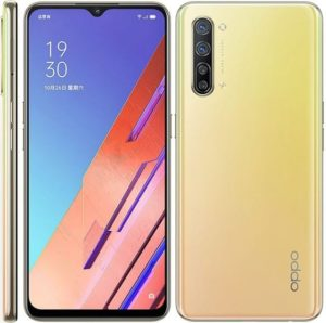 The Oppo Reno 3 Youth is a less premium version of the Oppo Reno 3. Although being a less premium smartphone, It features a Snapdragon 700 series processor, 5G support,