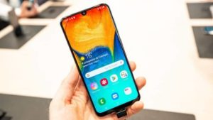 Yesterday, there were widespread reports of many Samsung devices receiving a strange notification. According to the report, Samsung sent a strange notification to Galaxy