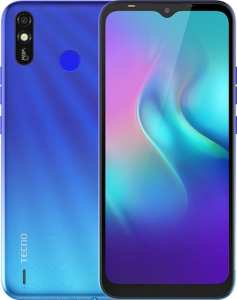 The Tecno Pop 3 Plus continues the trend predecessors followed. It is a low-endsmartphonedesigned for enthusiasts in search