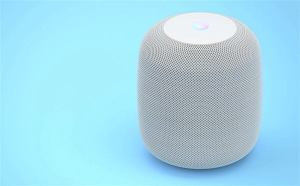 The latest report released by Strategy Analytics today shows that globally the winners of the smart speakers market are still Amazon and Google.