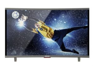 Bruhm 32-inch TV (a.k.a Bruhm BFP-32LEW) is one of the best 32-inch LED TV in the market offering an immersive lifelike image quality.