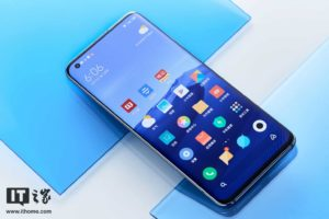 Today Xiaomi CEO, Lei Jun hinted via Weibo that there is still a lot of room for optimization of the camera module of Xiaomi Mi 10 Pro. This is coming after OPPO