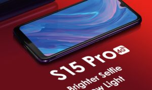 Itel S15 Pro 4G is yet another new smartphone phone from itel-mobile that comes with awesome specs and features which we are going to see in this article.
