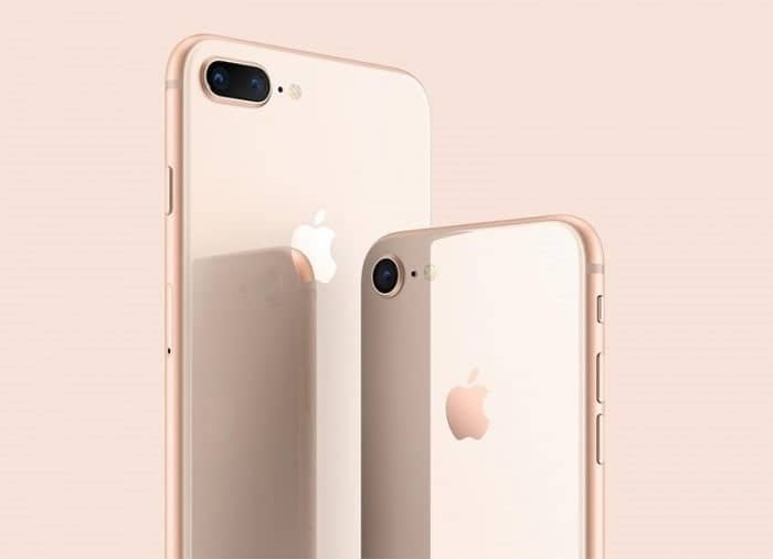 Yesterday, Apple finally released the 2020 iPhone SE. Just like the speculations, this device is just an upgrade of the iPhone 8