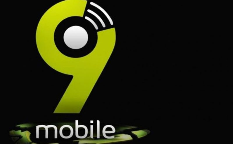 Are you looking for 9mobile free browsing cheat to stay connected online without paying for data plans this month?