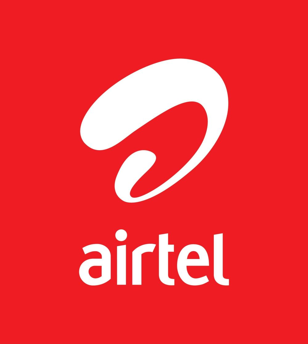 Airtel Nigeria Crashes Data price – releases new Data Bundles plans  Airtel Nigeria launches new Exciting Plans for Home Broadband Customers