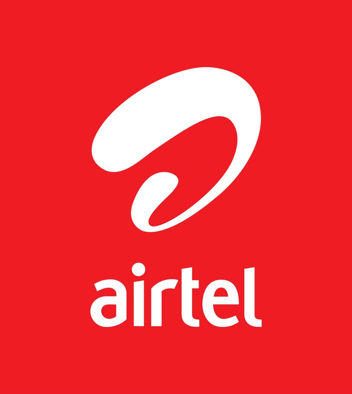 How To Get Airtel 4GB DataFree (Learn How to Setup Code). Get Airtel 4GB for Free (Learn How to Setup Code) Airtel 4GB Free, 4G, also known as Long Term Evolution