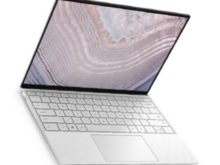Dell XPS 13 9300(2020) Key Specs & Features Windows 10 Home, 64-bit, English Up to 10th Generation Intel® Core i7-1065G7 Processor (8MB Cache, up to 3.9 GHz) Up to 13.4″ UHD+ (3840 x 2400) InfinityEdge Touch Anti-Reflecitve 500-Nit Display