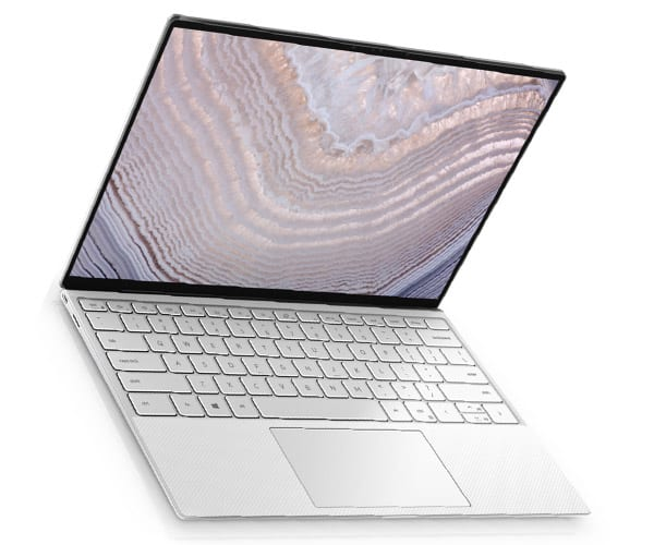 Top 5 Best Laptops You Can Afford As A Student. Here are 5 cheap laptops that you can afford as a student. 1.HP COMPAQ 8510P.