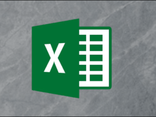 """Excel Files as PDFs There are many scenarios when you may want to save an Excel document as a PDF file instead of a spreadsheet. For example, if you wish to send out only a specific portion of a larger sheet, or you don't want it to be editable. However, converting an Excel file to a PDF can be a bit tricky.  We often don't think of Excel spreadsheets as documents with borders, pages, and margins. However, when it comes to turning these files into PDF documents that can be read, printed, or distributed to others, it's something that you should be conscious of. Your file should be readable and understandable, without random stray columns on other pages or cell sizes that are too small to read.  Here's how to turn your spreadsheet into a presentable and printable PDF document.  Setting Up the Page Excel - Page Setup  If you're using Office 2008 or later, navigate to the Page Layout tab. Here, you'll see several options grouped under the Page Setup section. Here are the first three:  Margins: How large the whitespace is between the edge of a document and the first cell Orientation: Whether you want your finished file to be in landscape or portrait Size: The page size of your finished document These work mostly the same as they do in a Word document, so set them based on how you want your finished PDF to look like. Take note that most Excel spreadsheets are more readable in landscape orientation than in portrait, unless you have very few columns. Sheets that are saved in portrait tend to have columns that fall outside of the final print area, which can make your document very difficult to navigate and read.  Additionally, you can add a header and footer to your final layout. Click the arrow on the lower-right corner of the Page Setup section, then click on the Header/Footer tab. You can select one of Office's generated options, or create one of your own by using the """"Customize"""" feature.  Excel - Header and Footer   You also have the option to change the background of yo"""