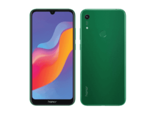 Honor silently launched a new smartphone called the Honor 8A Prime. This is a budget device that parades a waterdrop notch
