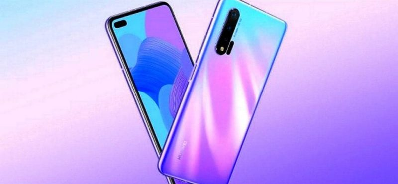 Chinese manufacturing giant, Huawei, is getting set to unveil the Huawei nova 7 series. This series has already passed throughTENAA