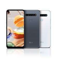 The LG K51S is part of the trio smartphones from the South Korean company. The android phonecomes with some impressive features that include